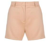 Kurze 'Sienna' Shorts