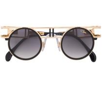 '668-3' Sonnenbrille