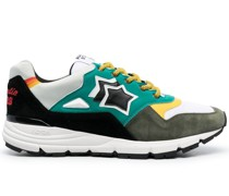 Polaris Sneakers