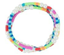 Happy Pearls Armbänder-Set