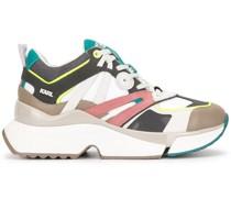 'Aventur Delta' Sneakers