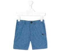 'Tristen' Shorts