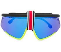 'Hyperfit 10/S' Sonnenbrille