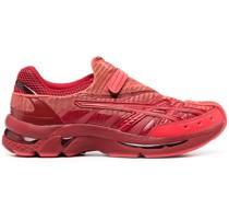 x Kiko Kostadinov 'Gel-Kiril II' Sneakers