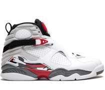 'Air  8 Retro' Sneakers