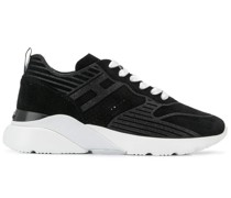 'Active One' Sneakers