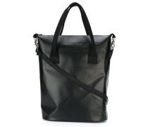 'Void' Handtasche