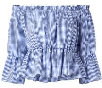 'Hammel' Bluse