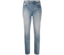 'Billy' Jeans