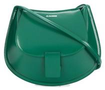 mini Crescent bag