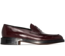 Lopez New Standard Loafer