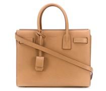 'Sac de Jour Baby' Handtasche