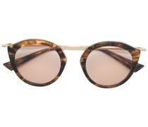 'Oskary' Sonnenbrille