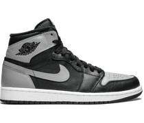 'Air  1 Retro High OG' High-Top-Sneakers