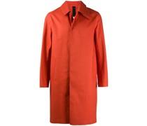 Einreihiger 'Oxford' Mantel