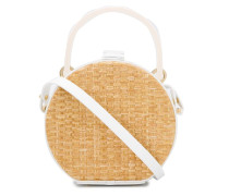 'Tunilla' Handtasche