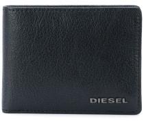 Mini 'Hiresh' Portemonnaie