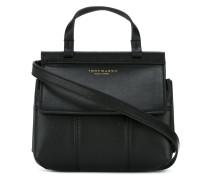 Mini 'Block T' Handtasche