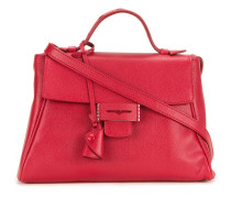 Mini 'Byron' Handtasche