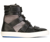 'Olly 10' High-Top-Sneakers