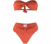 Amelie Bandeau-Bikini