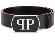 Met One belt