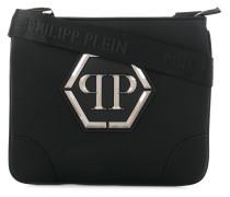 Kansas crossbody bag