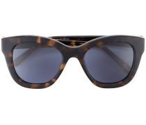 'Bryant' Sonnenbrille