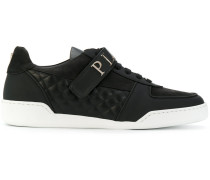 'Watson' Sneakers