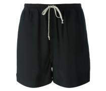 Oversized-Shorts
