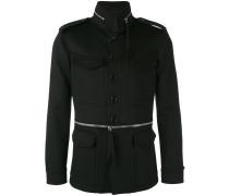 Klassische Jacke - men