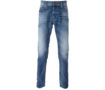 - 'Tepphar 0852Y' Jeans - men - Baumwolle/Elastan