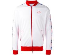 - Jacke mit Reißverschluss - men - Polyester - L