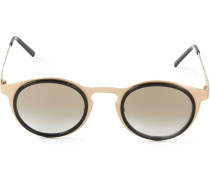 'Miki' Sonnenbrille