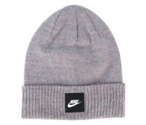 - Futura knit beanie - unisex - Baumwolle/Acryl