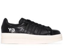 'Hicho' Flatform-Sneakers