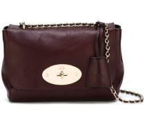 'Lily' crossbody bag