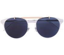 'Dior Motion' Sonnenbrille