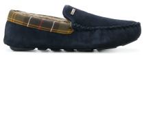 'Monty' Slipper