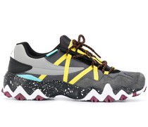 'Trail-R' Sneakers