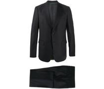 Zweiteiliger 'London' Anzug