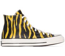 'CT70' High-Top-Sneakers