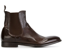 'Morris' Chelsea-Boots