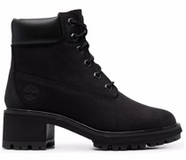 60mm Kinsley waterproof boots