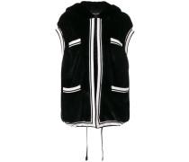 Panther vest