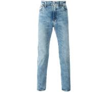 '510' Skinny-Jeans