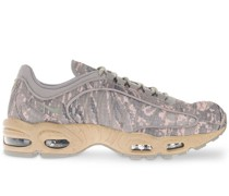 'Air Max Tailwind 4' Sneakers