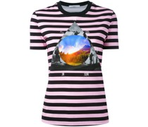 'Full Moon' T-Shirt