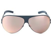 'Franz' Sonnenbrille