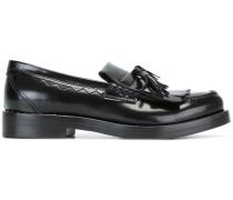 'Vitello' Loafer